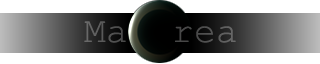http://www.taron.de/macrea/logo.png